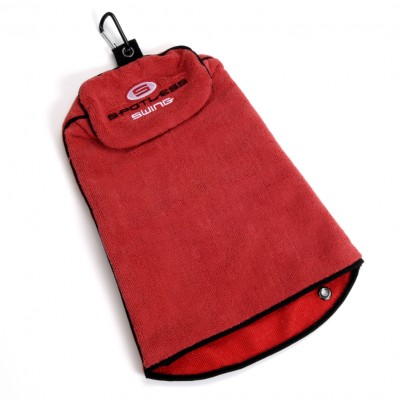 towel-red